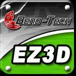 Tube & Pipe Bending Software EZ3D