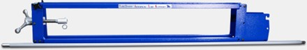 """TubeShark Complete Internal Tube Support Mandrel System 70"""" Capacity TSITS-2-1-0001"""