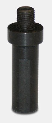 TubeShark .5-20 Hole Saw Adapter TSN21