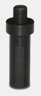 TubeShark .5-20 Hole Saw Adapter TSN21